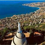 ЛИВАН – перлата на Близкия Изток!
