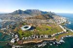 ЮАР – ЗИМБАБВЕ с водопадът Виктория! Рев на диви  животни и грохот на водопади! STOP SALE!!!