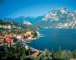 ИТАЛИЯ – очарованието на италианските езера! ИМАМЕ ЖЕНА ЗА КОМБИНАЦИЯ!