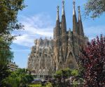 Слънце, сангрия, испанска китара и фиеста! Класическите градове – МАДРИД, ТОЛЕДО, ВАЛЕНСИЯ, БАРСЕЛОНА И ПОРТОКАЛОВИЯ БРЯГ - КОСТА АЗААР! Четири екскурзии, включени в пакетната цена!