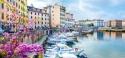 ИТАЛИЯ - ФРАНЦИЯ: Корсика и Сардиния - перли на Средиземноморието. Автобусна програма! МАЙСКА ПРОМОЦИЯ!