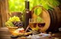 НОВА ГОДИНА в СЪРБИЯ и град ВЪРШАЦ с организиран  транспорт - У вину je истина! Във виното е истината!  СВОБОДНИ МЕСТА НА ЗАЯВКА-ПОТВЪРЖДЕНИЕ!