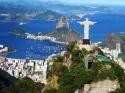 АРЖЕНТИНА – Водопадите Игуасу – БРАЗИЛИЯ, с  възможност  за посещение на столицата на Уругвай - Монтевидео! ПОТВЪРДЕНА ГРУПА ЗА 28.02.2018 !РАННИ ЗАПИСВАНИЯ ЗА ДАТА 16.11.2018!