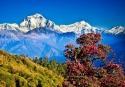 НЕПАЛ, БУТАН, МУСТАНГ - Величието на Хималаите! Стоп продажби!