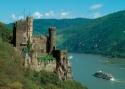 ГЕРМАНИЯ - долината на р. Рейн и Баварските замъци!РАННИ ЗАПИСВАНИЯ до 28.02.2018 г.