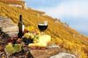 ФРАНЦИЯ – ПРОВАНС – по пътя на римляните и хубавото вино. За ценителите на различното! Ранно записване до 28.02.!