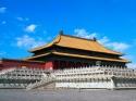 КИТАЙ - Великият китайски триъгълник с  ХОНГ КОНГ и МАКАО!