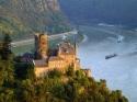 ГЕРМАНИЯ - Долината на р. Рейн и Баварските замъци!  Комбинирана екскурзия със самолет и автобус! Изчерпани места с отстъпка за ранни записвания!