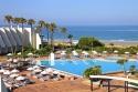 """НОВА ГОДИНА на брега на """"ИСПАНСКИТЕ КАРИБИ' - Кадис и курортите на Коста де ла Лус, ИСПАНИЯ с включено посещение на Гибралтар и разходка в Малага - ИЗЧЕРПАНИ МЕСТА!"""