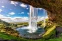 ИСЛАНДИЯ - Земя на природни чудеса! Ранни записвания до 27.02.!