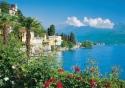 ИТАЛИЯ - Разходка до изискания Милано – Пулсиращото  сърце на северна Италия и нейните чудно красиви езера!    ПОТВЪРДЕНА ПРОГРАМА!