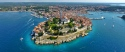 ХЪРВАТСКА - Остров Крък и прелестните градове на полуостров Истрия с вкус на трюфели и зехтин за ценители и вино за познавачи!