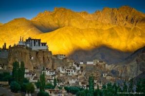Екскурзия ИНДИЯ и ЛАДАК - пътешествие в малкия Тибет!      - 15 дни / 13 нощувки / 13 закуски / 13 вечери
