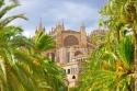 ИСПАНИЯ - МАЙОРКА! Островът на яркото слънце!